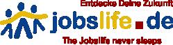 Jobslife